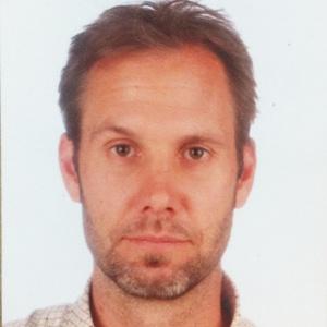 Christopher Herwig