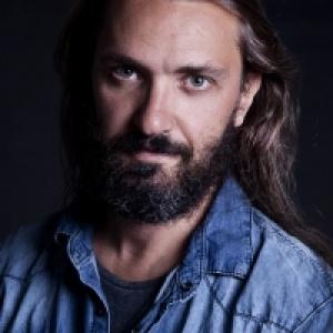 Francesco Mion