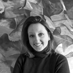 Sara Cinelli