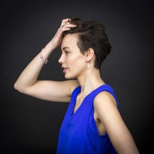 Johanna Leguerre