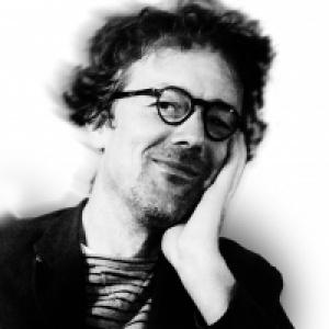 Walter Tjantelé