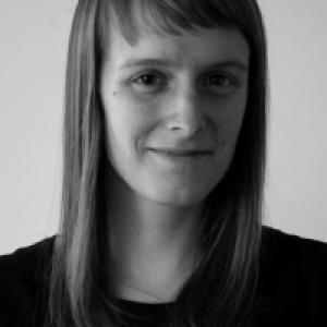 Juliane Eirich
