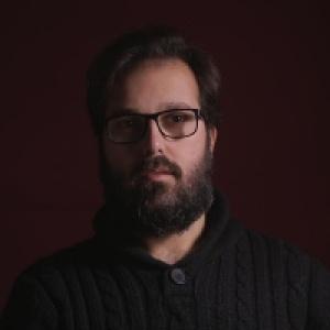 Miguel Ribeiro Fernandes