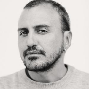 Raffaele Petralla