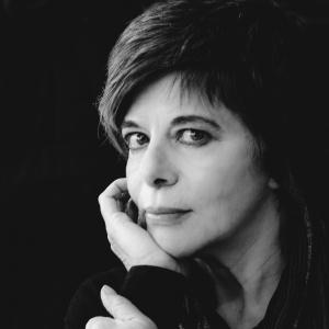 Teresa Teixeira