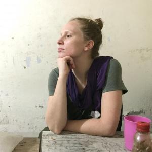 Laura Imkamp