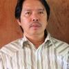 Joel Mataro