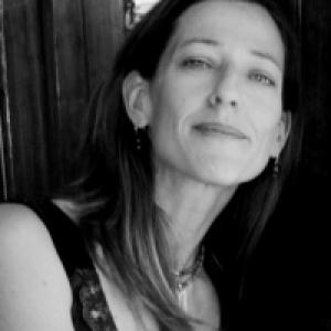 Adriana Zehbrauskas