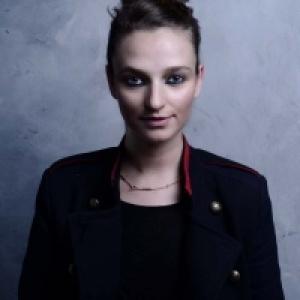 Clara Vannucci