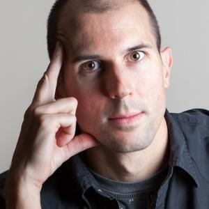 Eric Kruszewski