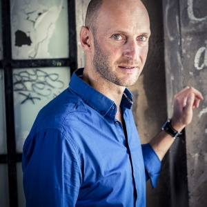 Franck Vogel