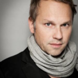 Wolfgang Stahr