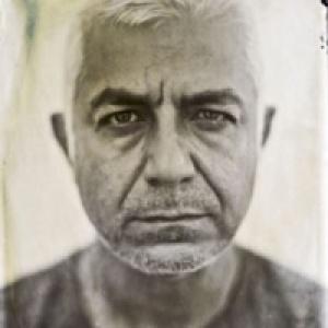 Ramin Talaie