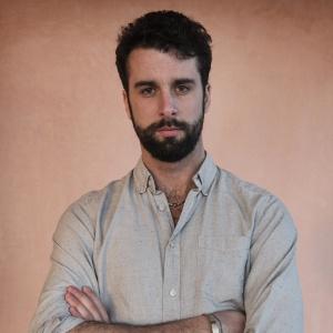 Dario Bosio