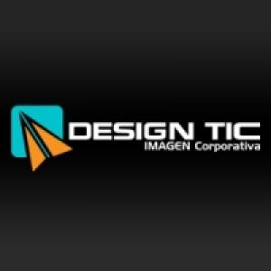 Design Tic Imagen Corporativa