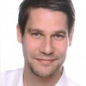 Jens Radue