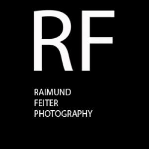 Raimund Feiter