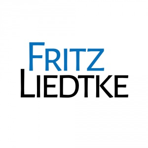 Fritz Liedtke
