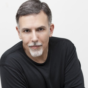 Ralph Ventura