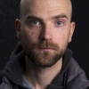 Chris Maddaloni