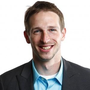 Jared Wickerham