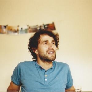 Camilo Mejia