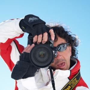 Mario Curti