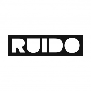 RUIDO Photo