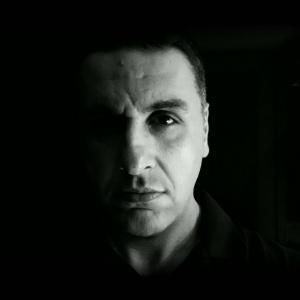 Tariq Saleh