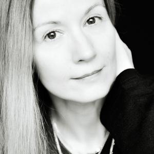 Anne Laure Camilleri