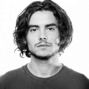 Kasper Løftgaard