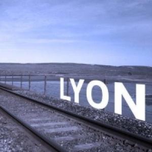 Lyon Reese