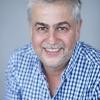 Olivier Koning