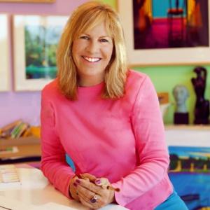 Jane Gottlieb
