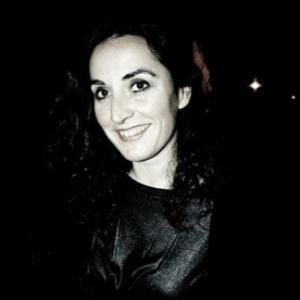 Quintina Valero