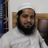 Jahid Hossain