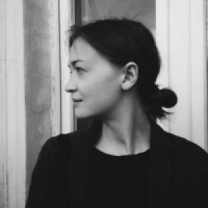 Ekaterina Valetova