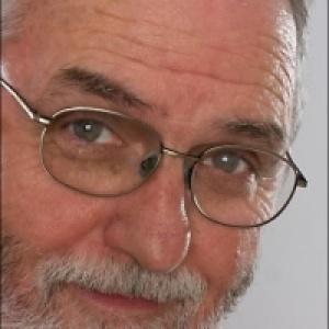 Gary Gardiner