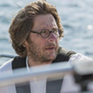 Christophe Milet