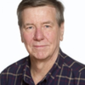 Markku V