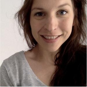 Joyce Lagerweij