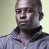 Ala Kheir