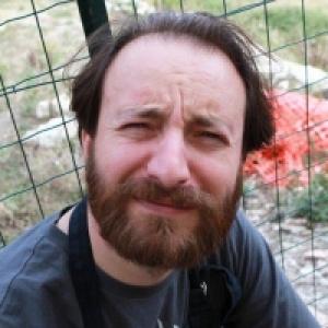 Giovanni Baldini