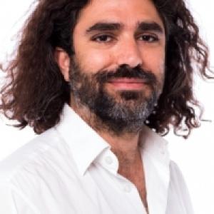 Adam Zuabi