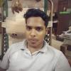 Nishanth Nadarajan