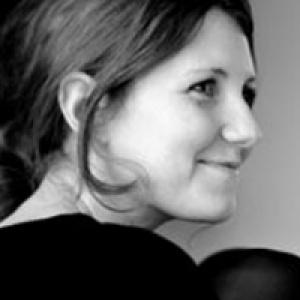 Michela Benaglia