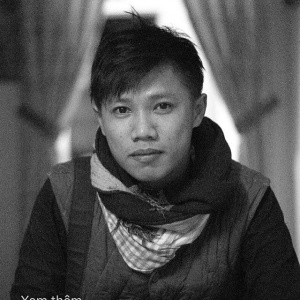 Anh Quoc