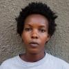 Esther Mbabazi