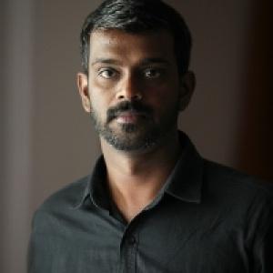 Selvaprakash Lakshmanan