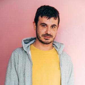 Yannis Drakoulidis